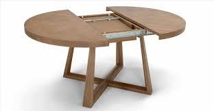 dining room extendable tables caruba info