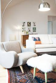 briers home decor 121 best 沙发 images on pinterest home living spaces and sofa