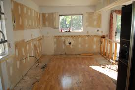 kitchens kitchen remodels construction kitchen remodeling contractors brucall
