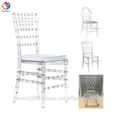 wholesale chiavari chairs for sale buy cheap china resin chiavari chairs sale products find china