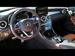 Upholstery Silver Spring Md New 2018 Mercedes Benz C Class Silver Spring Md Washington Dc Md