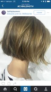 easy medium hairstyles for moms on the go pin by nichole herschler on hair pinterest hair style haircut