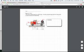 mechanical engineering archive june 14 2016 chegg com