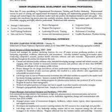 sample resume international business international business development director resume resume cover letter