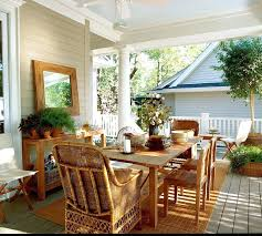 articles with porch kitchen extension tag terrific porch kitchen
