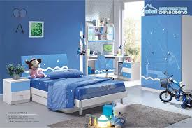 images about inspiration ideas master bedroom on pinterest diy