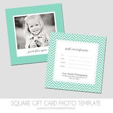 37 best gift certificate ideas images on pinterest gift