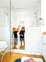 Bathroom Shower Tile Repair Grout Shower Tile Tile Grout Maintenance Repair We Get Rid Of The