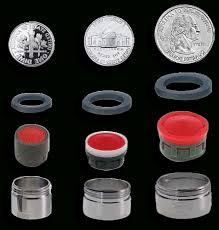 faucet aerator sizes awesome neoperl faucet aerator water saving