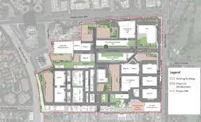 20th century fox studios plans expansion urbanize la