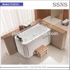 small bathtub shower combo small bathtub shower combo suppliers