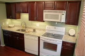 Cherry Glaze Cabinets Cabinet Gallery Title Universal Factory Direct Kitchen