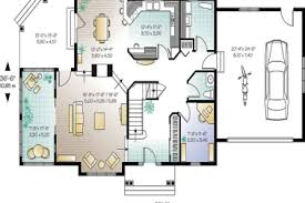 small home floor plans open 15 small open concept floor plans small open concept house plans