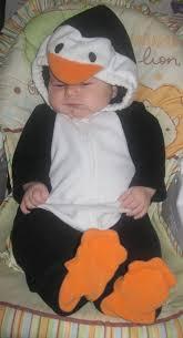 frugal carter u0027s pumpkin halloween costume best moment carter u0027s