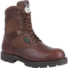 danner boots black friday sale pinterest u2022 the world u0027s catalog of ideas