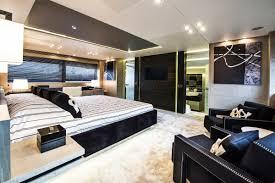 lexus yacht interior yacht interior bedroom images rbservis com