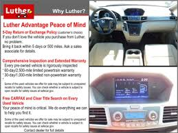 2012 honda odyssey warranty brown honda odyssey for sale used cars on buysellsearch