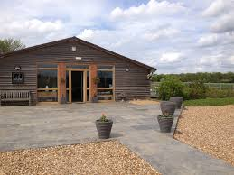 the old piggery guest accommodation bedford united kingdom