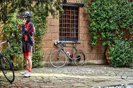 rent a in italy veloce cycling and bike rental company cycling umbria italy