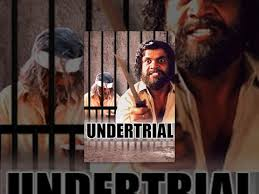 undertrial full movie hd 1080p rajpal yadav moniva