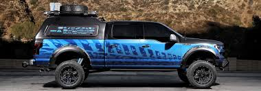 Dodge Ram 3500 Truck Topper - a r e extreme sports