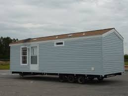micro mobile homes micro 14 x 32 420 sqft mobile home factory expo home centers