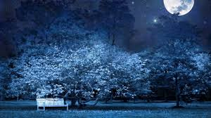 night wallpaper download free high resolution wallpapers for