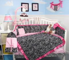 Animal Print Bedroom Decor Images About Dorm Room On Pinterest And Pink Rooms Arafen