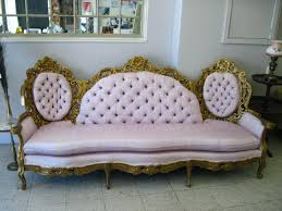 vintage victorian style sofa opportunities antique couch styles couches furniture american www