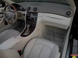 2006 mercedes benz clk350 convertible ft myers fl for sale in fort