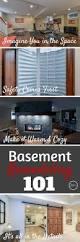 Finished Basement Contractors by 115 Best Basement Gym Ideas Images On Pinterest Basement Gym