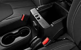 jeep wrangler electronic stability 2015 jeep wrangler unlimited in augusta ks serving wichita ks