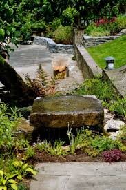 128 best water features images on pinterest garden fountains