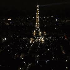 From Paris With Love Meme - from paris with love meme gifs tenor