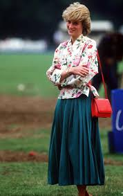 princess diana pinterest fans 136 best diana fashion icon images on pinterest duchess kate