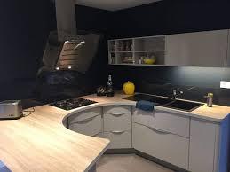 cuisine camille foll exemples de cuisines installées par camille foll