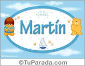 imagenes que digan feliz cumpleaños martin martín significado del nombre martín nombres