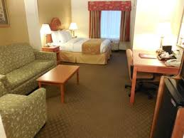 Comfort Inn Ormond Beach Fl Comfort Suites The Villages Ormond Beach Florida