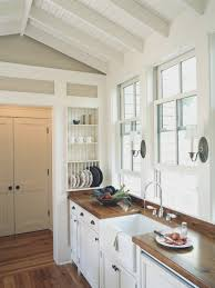 wikinaute com wave tile backsplash country kitchen designs
