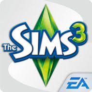 the sims 3 apk mod the sims 3 mod unlimited money 1 6 11 for android