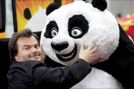 kung fu panda 2 hollywood works harder win chinese audiences
