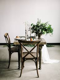 inspiring rustic and modern weddings flowers for dreams