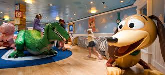 disney dream cruises good for family and fun u2013 jenography