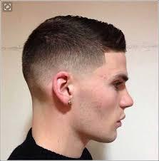 Coole Frisuren Mittellange Haare M舅ner by 19 Bilde Frisuren Mittellang Männer Cool Modesonne