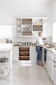 painted kitchen floor ideas kitchen painted cement floors white stained concrete kitchen