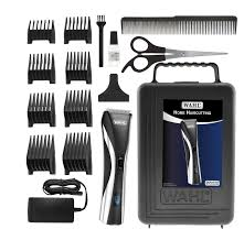 wahl haircut and beard trimmer styling kit walmart canada