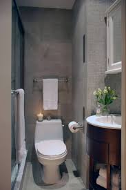 Decorating Half Bathroom Ideas by Bathroom Half Bath Ideas On A Budget Bathroom Makeovers Before