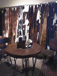 Western Dining Room Western Accessories Country Home Furniture 520 629 9979