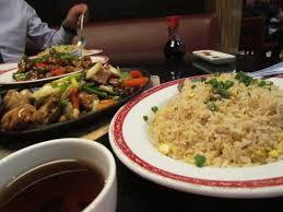 proportion cuisine proportion is quite large picture of madam tusan lima tripadvisor