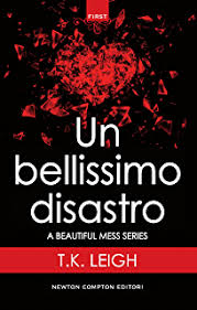 amici mai testo amici mai a beautiful mess series vol 2 ebook t k leigh